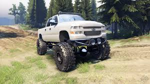 Chevrolet Silverado 2500 Duramax V1.1 For Spin Tires Used 95 X 24 Tractor Tires Post All Of Your Atvs Or Mud Truck Pics Muddy Mondays F150 With Fail F150onlinecom Ag Otr Cstruction Passneger And Light Wheels Tractor Tires Bias R1 Agritech Imports 2017 Mahindra Mpower 85p Wag City Tx North Texas Equipment 2 Front Tractor Tires Wheels Item F7944 Sold July 8322 Suppliers 1955 Ford Monster Truck Burnout Smoking 5 Foot Off In Traction Firestone M Power 85 Getting The Last Trucks Ready To Haul Down