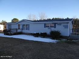 Johnston County NC Mobile Homes & Manufactured Homes For Sale 50