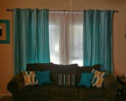 Ikea Sanela Curtains Beige by My New Living Room Curtains I Love Them Light Turquoise Curtains