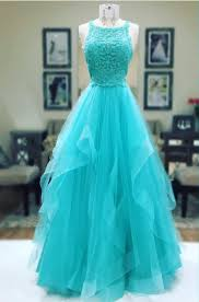 best 25 ball gowns prom ideas on pinterest ball dresses silver