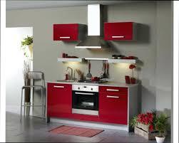 meuble bas cuisine castorama meuble castorama cuisine stunning castorama cuisine meuble d