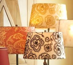 Uno Fitter Lamp Shade Adapter great different shapes of lamp shades 35 for uno lamp shade