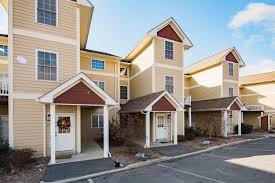 1 Bedroom Apartments Morgantown Wv by Student And Corporate Housing Rentals In Morgantown West Virginia
