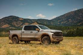 2019 Chevrolet Silverado Work Truck Priced At $29,795 - Autoevolution Hsv Releases Pricing And Specification For Righthand Drive New 2018 Chevrolet Silverado 2500hd Work Truck For Sale Near Fort Vermilion Buick Gmc Is A Tilton 2019 Ram 1500 Pricing Features Ratings Reviews Edmunds Special Service Menu Nova Centresnova Centres Mercedes X Class Details Confirmed Benz Pickup Swiss Commercial Hdu Alinum Cap Ishlers Caps Top 5 Cheapest Trucks In The Philippines Carmudi Pickup From Tradesman To Limited Eres How Ram Specs Confirmed Car News Carsguide Wash Zaremba Equipment Inc