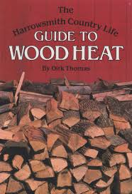 The Harrowsmith Country Life Guide To Wood Heat: Dirk Thomas ... Detail Of Young Man Chopping Wood In His Backyard Stock Photo 6158 Nw Lumberjack Rd Riverdale Mi 48877 Estimate And Home Only Best Budget Tree Service Changs Changes Our Is One Loading Wood Logs To Wheelbarrow Video Landscape Lumjacklawncare Twitter Amazoncom Camp Chef Overthefire Grill With Sturdy The Urban Sturgeon County Bon Accord Gibbons Bash Themed Cookies Pinterest Inside The Quest To Become Greatest World Cadian Show Epcot Youtube