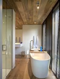 moderne und praktische inspirationen für ihre badezimmer