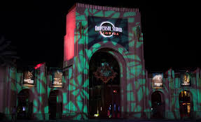 Halloween Horror Nights Auditions 2017 by Collection What Is The Age Limit For Halloween Horror Nights
