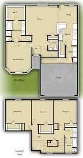 Lgi Homes Floor Plans by 100 Lgi Homes Charlotte Floor Plans Woodside At Mountain