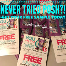 More Samples Arrived Today 😍 Message Me For Your Free ... Perfectly Posh With Kat Posts Facebook 3 Off Any Item At Perfectlyposh Use Coupon Code Poshboom Poshed Perfectly Im Not Perfect But Posh Pampering Is Jodis Life Publications What Is Carissa Murray My Free Big Fat Yummy Hand Creme Your Purchase Of 25 Or Me Please Go Glow Goddess Since Man Important Update Buy 5 Get 1 Chaing To A Coupon How Use Perks And Half Off Coupons Were Turning 6 We Want Celebrate Tribe Vibe By Simone 2018