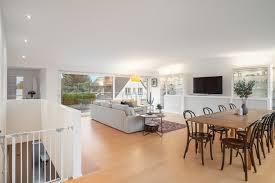 sold exclusive attic duplex in top location