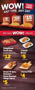 Takeaway Promotions   WOW Takeaway Deal   Pizza Hut Singapore Pizza Hut Delivery Coupons Australia Ccinnati Ohio Great Free Hut Buy 1 Coupons Giveaway 11 Canada Promotion Get Pizzahutcoupons Hashtag On Twitter Lunch Set For Rm1290 Nett Only Hot Only 199 Personal Pizzas Deal Hunting Babe Piso At July 2019 Manila On Sale Free Printable Hot Turns Heat Up Competion With New Oven Hot 50 Coupon Code Kohls 2018 Feast