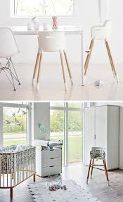 14 Modern High Chairs For Children | CONTEMPORIST Bloom Fresco Chrome Contemporary Baby Chair White High Chairs Towerchair Budtzbendix Design Chair Marita Troll Leander Zobo Summit Wooden Snow Just Let Me Sing You To Cybex Lemo Highchair Tray In Porcelaine Natural Shower 4moms Whitegrey On Board Babies R Us Lemo Seat Storm Grey Comfort Inlay Fillikid Max White Babymarktcom Mamia Aldi Uk Salt N Pepper Elegance