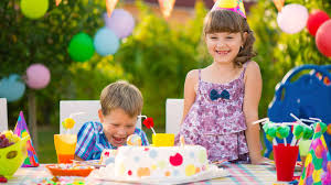 How To Plan A Kids Birthday Party On A Budget - 6 Ways To Save Camping Birthday Party Fun Pictures On Marvellous Backyard Adorable Me Inspired Mes U To Cute Mexican Fiesta An Oldfashion Party Planning Hip Mommies Ideas For Adults Design And Of House Best 25 Birthday Parties Ideas On Pinterest Water Domestic Fashionista Colorful Soiree Parties Girl 1 Year Backyards Enchanting Decorations For Love The Timeless Decor And Outdoor Photo