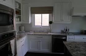 bianco antico granite transitional kitchen redroze s renos