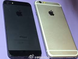 iPhone 6 Leaked s Business Insider