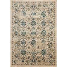 Round Bathroom Rugs Target by 100 Target Rugs Decorations Ivory Area Rug Target Threshold