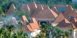 Monier Roof Tile Colours by Aesthetic Roofing Solutions The Inside Track Connecting The