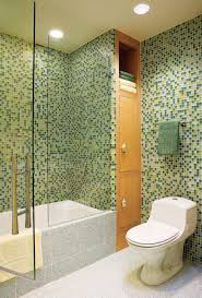 59 Simply Chic Bathroom Tile Ideas For Floor, Shower, And Wall Design Toscana Silver Wall And Grey Bathroom Tiles Stunning Photos Tile Subway Bath Astonishing Walk Corner Ideas Pictures Washroom Bathtub Shower Small Floor Stores Ceramic Creative Decoration Inspiring Decorative Aricherlife Home Decor Best Color 9 Bold Designs Hgtvs Decorating Design Blog Hgtv Part 1 How To Tile 60 Tub Surround Walls Preparation Where To 33 For Showers And Walls Lovable Tile Bathroom With Regard Residence