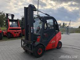 Used Linde H 30 T Triplex LPG Forklifts Year: 2007 Price: $9,637 For ... A Night At The Triple T Feature Tucson Weekly Tusimples Robotruck Cameras See Twice As Far Any Lidar Wired Triplet Truck Cntrs Wemeantrucks Twitter Used Linde H 25 Triplex Lpg Forklifts Year 2005 Price Us 9353 Triplet Competitors Revenue And Employees Owler Company Profile New Renault Trucks 460 Exterior Interior Youtube Trucker Tools Mobile App Smartphone For Truck Drivers Mercedesbenz Trucks On Efficiency Faganwhalley Quad Trailers My Craziest Haul Yet Euro Simulator 2 Fileups In Beatty Nevada 1jpg Wikimedia Commons Rides Triplets Foote Family Tores 50s Farm Classics