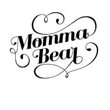 Momma Bear Magazine