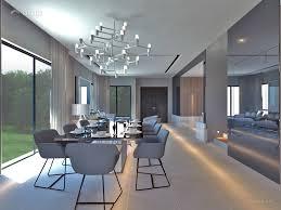 100 Modern Zen Living Room Dining Elegant Dining