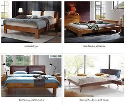 hochwertige designerbetten in erstklassiger qualität