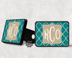 100 Truck Hitch Covers Personalized Cover Monogram Trailer Cover Etsy