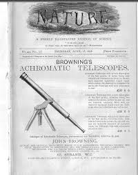 Browning Floor Mats Academy by Jf Ptak Science Books Blog Bookstore History Of The Future