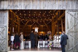 Bloomsburg Wedding Venues - Reviews For Venues Best 25 Outdoor Wedding Venues Ideas On Pinterest Whimsical Wendy Thibodeau Photography Shelby Sams Tree Farm Weddings Go Rustic At A Variety Of Wpa Settings Triblive Wallpapers Tagged With Barns Country Houses Playing Cold Town 38 Best Big Sky Barn Images Weddings Williamsport Wedding Venues Reviews For Back To The Future Peabody Farm Location Revealed Beyond The The Place Home Wi For Sale 10 20 Acres New Old Farmhouses David Parks Mr Mrs Ho At Crooked Whitewoods Venue Wapwallopen Pa Weddingwire Southern Pines