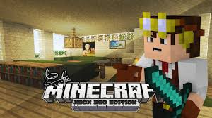 Minecraft Kitchen Ideas Ps3 by Minecraft Xbox 360 Ps3 How To Make Build An Amazing Living Room
