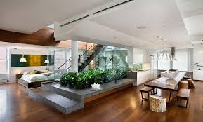 100 Design House Inside Modern