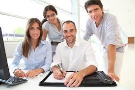 equipe bureau fiche formation superviser et optimiser les écrits de l équipe