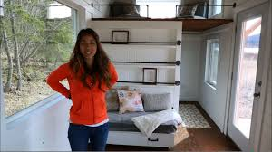 how to build a loft bed triple bunk bedroom ana white tiny house