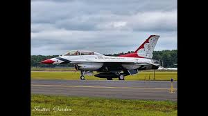 2017 International Airshow At Barnes Airport, Westfield Mass ... Wild Thangz Offers Gamut Of Game The Wilson Times Hmshost Httr Burgundy Gold Club Opens At Dulles Barnes Noble Kitchen Opens In One Ldoun Design Anguilla Issue 05 Sea By Do Media Ltd Issuu Flyin Lebanese Feast Runway Restaurant Kbaf 2017 Intertional Airshow Airport Westfield Mass Holiday Inn Express Suites Hotel Ihg Pladelphia Westin F15 Eagles July 4th 2015 Youtube