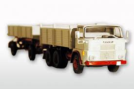 Www.scalemodels.de | HENSCHEL HS22 Dump Truck With Trailer, Grey/red ... Dinky Trucks Modelspace Lil Beaver Toys Dump Truck And Sand Loader Made In Canada 2 Tin Toy Trailers J I Case Tenneco Closed Trailer Tipper With Lego Technic Mindstorms Model Diecast Playmobil Truck 4418 Junk Mail Tonka Classic Steel Mighty Cstruction Wwwkotulas Stock Photos Images Alamy Mack Granite Dump Truck With Plow 164 Scale First Gear Toyhabit 13 Top For Little Tikes Sidedump Wooden 3d Youtube Keystone Hydraulic Lift Sale Sold Antique