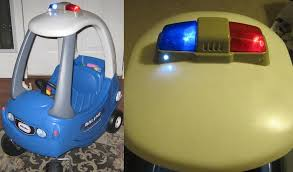 DangerousPrototypes forum • View topic Entry Police Lights