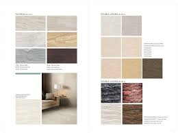 ceramic tile catalog gallery tile flooring design ideas