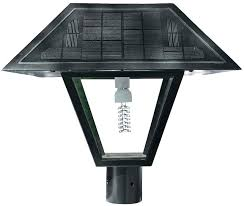 coach ls size of black led wall lights outdoor fixtures