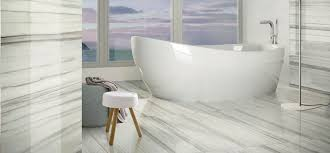 large format tile terrazzo marble