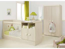 chambre évolutive bébé conforama chambre bebe conforama fabulous decoration chambre bebe conforama