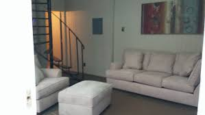 One Bedroom Apartments Athens Ohio by Property List Cornwell Properties Cornwell Properties