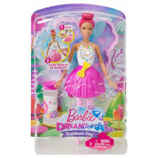 Barbie Pink Passport Dolls 2pk Giftset Toys Babies And More