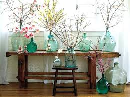 Spring Home Decor Idea Decorating Ideas Of Good For Exemplary