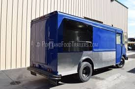 7x14 Diesel Food Truck For Sale - Low Mileage - Portland Food Trailers Fv55 Food Trucks For Sale In China Foodcart Buy Mobile Truck Rotisserie The Next Generation 15 Design Food Trucks For Sale On Craigslist Marycathinfo Custom Trailer 60k Florida 2017 Ford Gasoline 22ft 165000 Prestige Wkhorse Kitchen In Foodtaco Truck Youtube Tampa Area Bay Fire Engine Used Gourmet At Foodcartusa Eats Ideas 1989 White 16ft