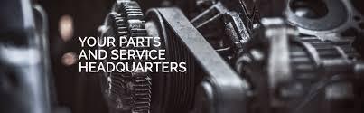 100 Truck Parts Topeka Ks Kansas Powertrain Equipment KS