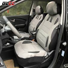19 Inspirational Leather Toilet Seat Cover | Motorku.info Amazoncom Fh Group Fhcm217 2007 2013 Chevrolet Silverado 6 Best Car Seat Covers In 2018 Xl Race Parts Pet Cover With Anchors For Cars Trucks Suvs Chartt Custom Duck Weave Covercraft Plush Paws Products Regular Black Walmartcom Clazzio 082010 Toyota Highlander 3 Row Pvc Unique Leather Row Set Top Quality Luxury Suv Truck Minivan Ebay Dog The Dogs And Pets In 2 1 Booster 10 2017