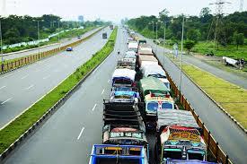 100 20 Trucks Ban On 10 To Wheel BlogTruckSuvidha