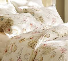 29 Best Pottery Barn Bedding Images On Pinterest | Pottery Barn ... Bedroom Design Charming White Bed By Pottery Barn Teens With Hardinsburg Sleigh Set By Ashley Fniture I Like The Low Stylish North Shore Canopy Hang Curtains To Create A 63 Best Home Shared Room Ideas Images On Pinterest Nursery 40 Inspired Gold Barn Kids 12 Claudia 34 Beds Sets Tags Amazing Boys Bedding Comforters Quilts Duvets Buyer Select Catalina Kids Australia Bedrooms North Shore Ashley Bedroom Set Interior Design 1253 Glamping Tiny Houses Small Interesting Fniture For