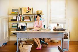 7 Steps to Achieving Work at Home Balance