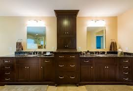 48 Inch Double Sink Vanity Top by Sink Double Sink Bathroom Vanity Top Splendid 64 Inch Double